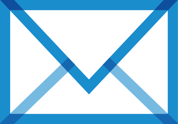 mail-blue.png