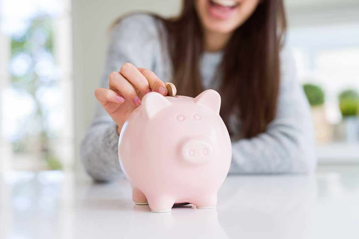 Wonga Official Site - Short Term Loans Online